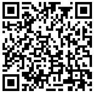 Lively Windows Phone app QR