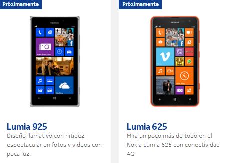 Lumia-925-latam