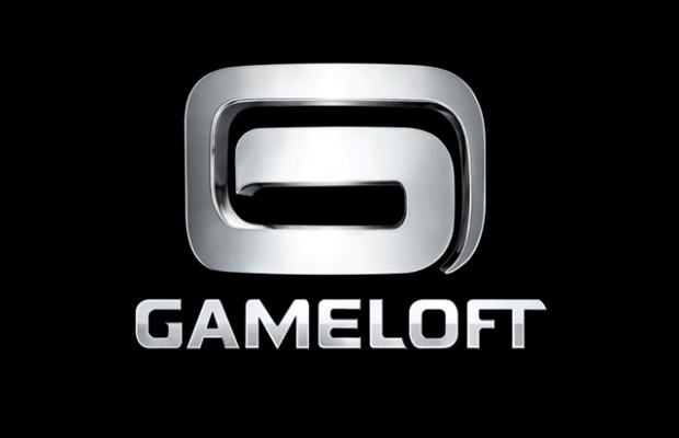 gameloft game free  for nokia