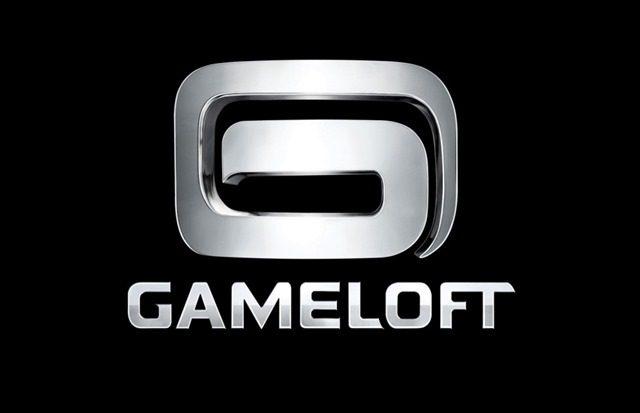 gameloft-1024x661