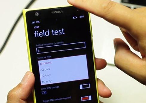 lumia1020fieldtest