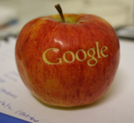 21469_Apple_And_Google