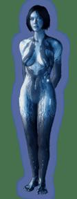 Cortana_H4_Render