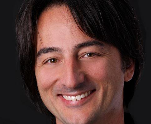 Joe Belfiore Microsoft Windows