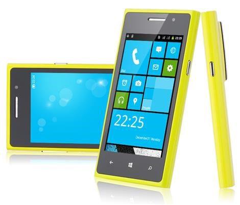 Lumia-1020-KIRF