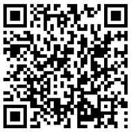 ProCam Windows Phone QR