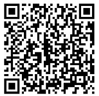 Six Guns XBox Windows Phone QR