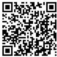 The Path Of Kara Windows Phone QR