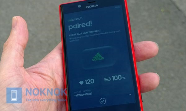 adidas-micoach-hands-on-021