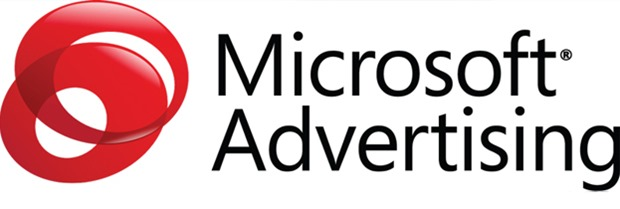 fotoCentro_MicrosoftAdvertising
