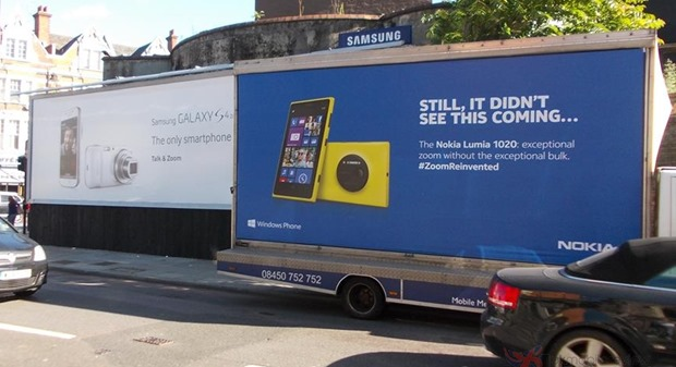 lumia-1020-marketing-s4-zoom6