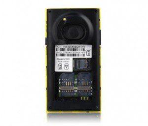nokia-Lumia-1020-KIRF