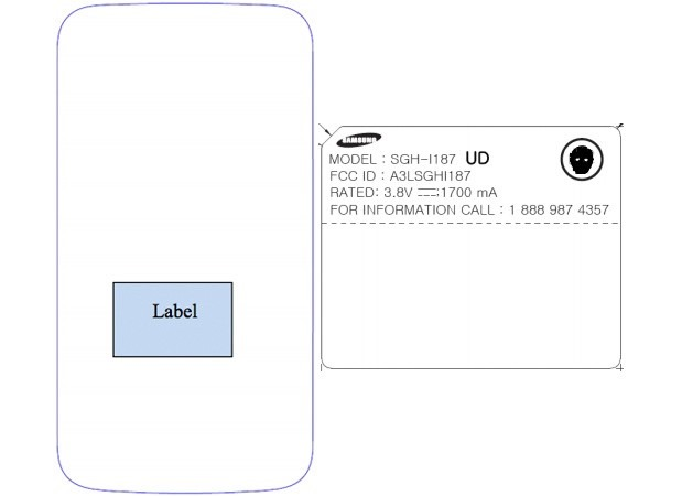samsung-sgh-i187-fcc-1379098088