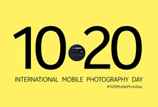 10.20-International-Mobile-Photography-Day