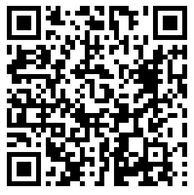 ARMED Windows Phone QR
