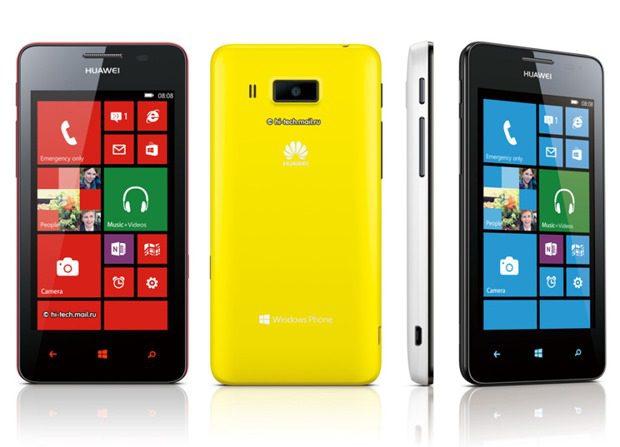 Huawei_Ascend_W2-900x649
