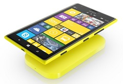 Lumia-1520-wireless-charging_632