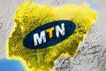 MTN-Nigeria1