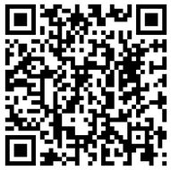 Nokia Camera App Download QR
