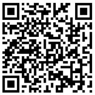 Nokia Glance Background Download QR