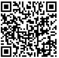The Dark Knight Rises Windows Phone QR