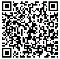 Zomato Windows Phone app QR