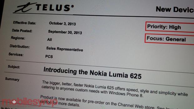 lumia625-telus