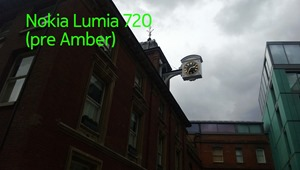 nokia_lumia-720-pre-update-02