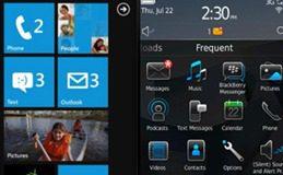 windows-phone-blackberry-os-320x198