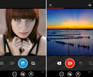 6Tag Instagram Windows Phone app