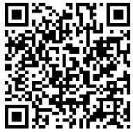 ArchiTech Windows Phone QR