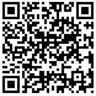 Avirall Time Suite QR code