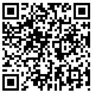 Color Carnival QR code