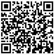 FC Rocket QR code