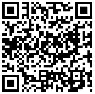 Instagram for Windows Phone Download qr