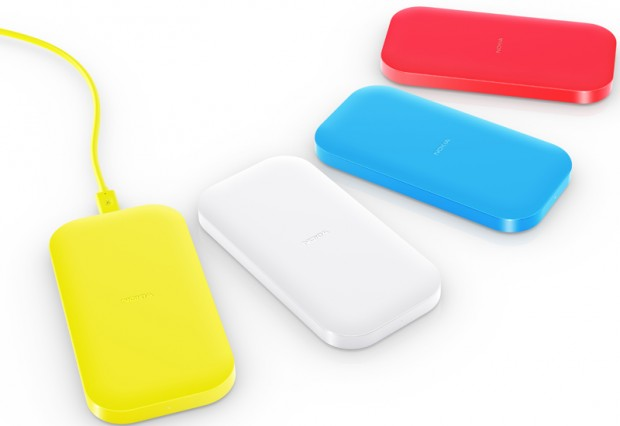 Nokia_DC_50_wireless-charging-group