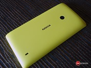 Nokia_Lumia_525_back