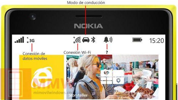 Nuevos-iconos-Windows-Phone-8-actualización-3