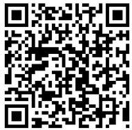 Nun Attack QR Code