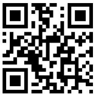 PocketSheep Windows Phone QR