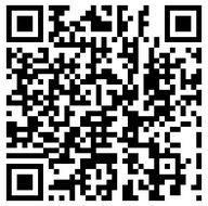 Rayman Jungle QR code