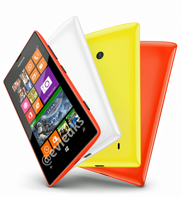 lumia_525_render_colours