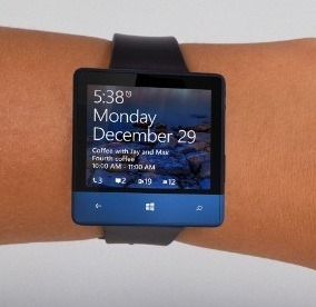 microsoft-smart-watch1