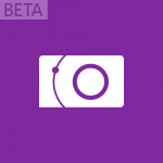 BETA_Camera_Pro_marketplace_500