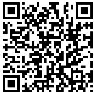 Big Bang Windows Phone QR