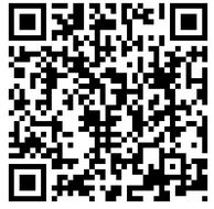 GoToMeeting Windows Phone QR