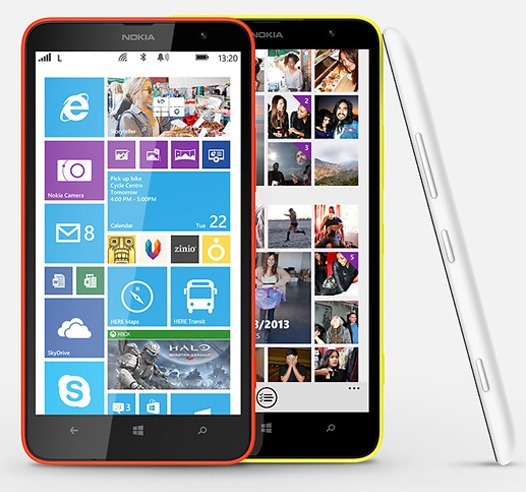 Lumia-1320-Hero-3-in-line-jpg