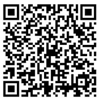 Microsoft Guardian Windows Phone QR