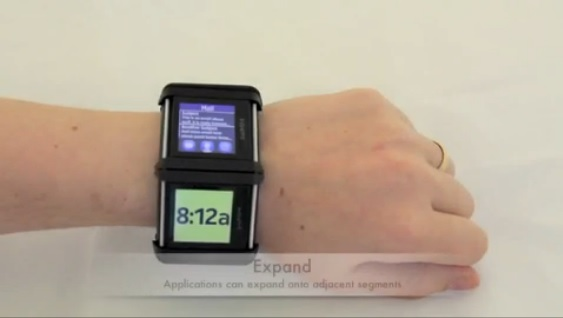 Nokia-smartwatch