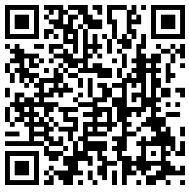 Socl app Windows Phone QR